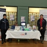 CPR Kids FREE Choking Prevention Demonstrations at My Kids Market NSW