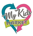 My Kids Market NSW