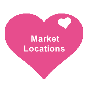 Market Locations
