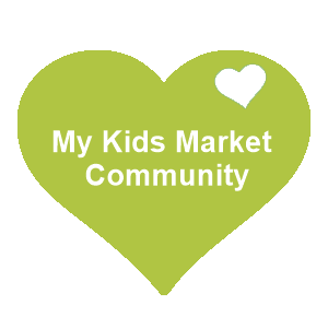 My Kids Market Community