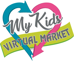 MKM Virtual Logo