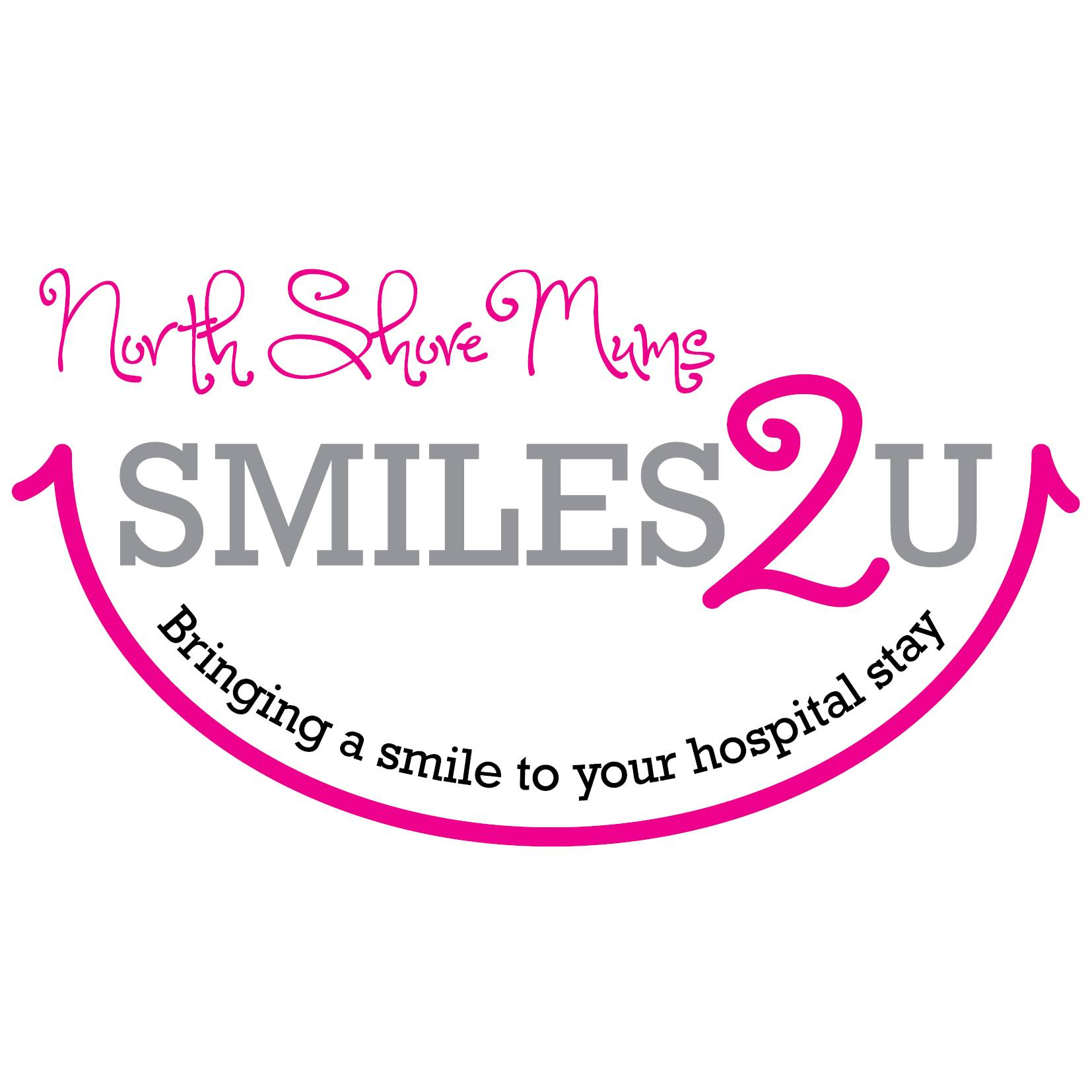 North Shore Mums - Smiles 2U
